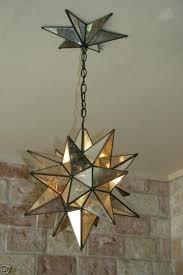 moravian star ceiling light star pendants are here for the inside star pendant moravian star ceiling moravian star ceiling light