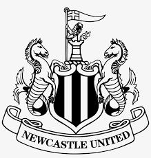 Vector logo & raster logo logo shared/uploaded by joly jumper @ jan 31, 2013. Newcastle United Fc Logo Png Newcastle United Vs Tottenham Hotspur Transparent Png 1000x1000 Free Download On Nicepng