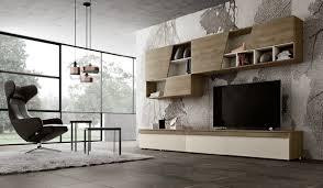 living room modular furniture. Choose Our Modular Living Room Furniture Range D
