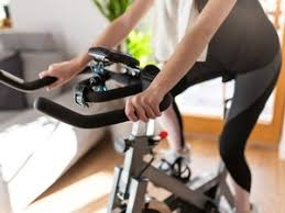 home workout fitness programs