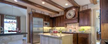 kitchen design san antonio tx