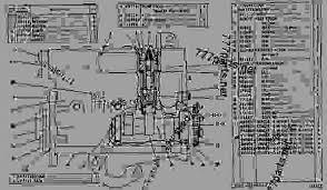 caterpillar c ecm wiring diagram images ecm pin wiring cat c7 engine oil pressure sensor as well cat 3126 ecm wiring diagram