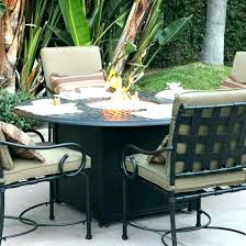 medium size of soulful fire pit outdoor fireplace gas burning propane