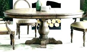 round dining room tables for 6 round table seats 6 6 person round table round dining