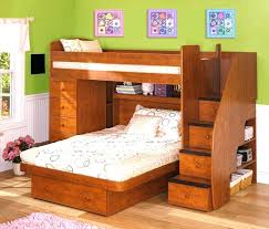 efficient furniture. Space Saving Bedroom Furniture Ideas Modest For Small . Efficient H