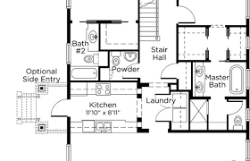 fresh sea island cottage house plan southern house plans living plan cottage small homes old style