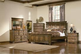 Engaging Cheap Queen Bedroom Sets Under 500 Design Ideas By Exterior  Collection Queen Bedroom Sets Under 500 Internetunblock Us Internetunblock  Us