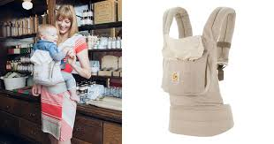 Zulily: $64.99 Ergobaby Baby Carrier! ($140 Value)