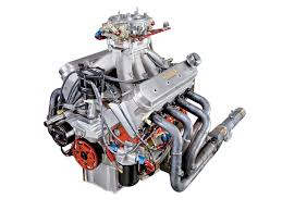 diagram of a car engine diagram image wiring diagram car engines 1600x1200 4067 on diagram of a car engine