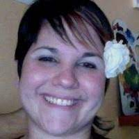 Aida Collazo - Educational Coordinator - Bright Horizons Family Solutions |  LinkedIn
