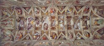 fig07 24 sistine chapel