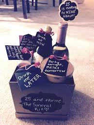 21st birthday ideas for boyfriend present great the best women gift baskets on fun gifts about 21st birthday ideas for boyfriend best
