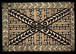 Image result for samoan patterns