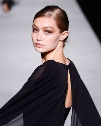 Couleur Cheveux 2019 Découvrez Les Plus Belles Tendances
