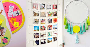 37 awesome diy wall art ideas for teen