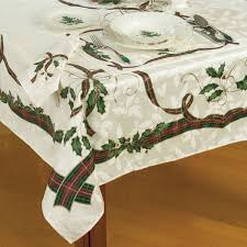60 x 84 tablecloth table overlays and table
