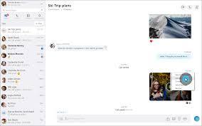record skype video calls skype now allows the recording of video calls mac egg