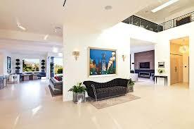 Index Of Wpcontentuploads - Luxury house interiors