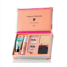 benefit how to look the best at everything flawless plexion makeup