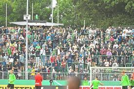 V., commonly known as vfl wolfsburg or wolfsburg, is a german professional sports club based in wolfsb. N6jrj5qeve5pzm