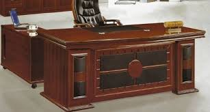 office table photos. Wooden Office Table Inside Wood Tables Gujarat Furniture Inspirations 3 Photos