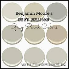 Best Paint Colors Gray The Perfect Gray Images On