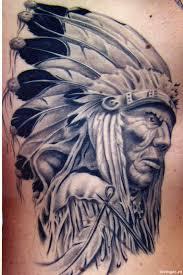 значение татуировки индейца значение тату индейца тату салон