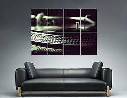 cilento 42 1 2 wide metal wall art