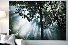 ikea artwork wall art at sample classic themes wonderful jungle poster pillow white lamp ikea artwork ikea artwork  on wall art ikea poster with ikea artwork wall picture frames for living room wall decor ideas