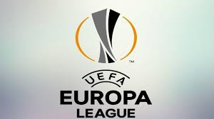 Updated on march 11, 2021 march 10, 2021 android box tv online. Lengkap Hasil Liga Europa League Tadi Malam Klasemen Liga Europa Top Skor Liga Europa Uefa Tribun Pontianak