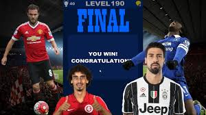 terminando o jogo player career quiz at eacute o  terminando o jogo player career quiz 8 163 ateacute o 190