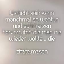 Masons Zitate At Zitatemason Instagram Profile Picdeer