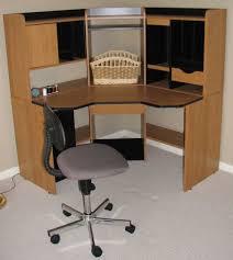 office corner table. Designer Glass Corner Computer Desk Office Table
