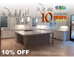 Mail Order Cabinets Custom Granite Countertops Restoration And Kitchen Cabinetry