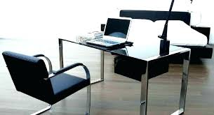 office desks cheap. Cool Desk Designs Ideas Workstation Cheap Office Desks Furniture Modern For  Computer Small Spaces S