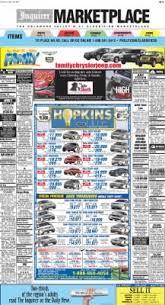 Inquirer The Philadelphia Pennsylvania April On Philadelphia From OxqgwxFP