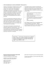 essay topics for friendship muet