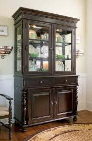 Paula Deen China Cabinet 17 Best Images About House Ideas On Pinterest Black China