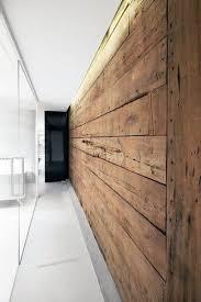 top 70 best wood wall ideas wooden