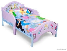 Kids room New beautiful and cozy Little Kids Beds Chairs For Kids