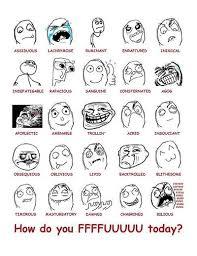 List Of Funny Internet Memes - list of funny internet memes due to ... via Relatably.com