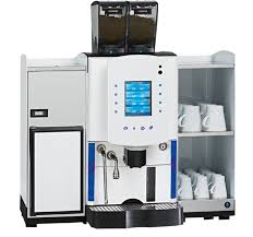 commercial office coffee machine. Modren Office Carimali Optima Platinum U2013 Office Coffee Machines Inside Commercial Machine N