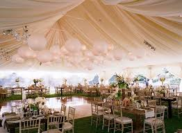 Best 25 Paper Lanterns With Lights Ideas On Pinterest  Paper Paper Lanterns Wedding