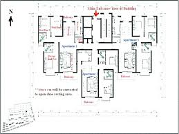 Office Layout Planner Prosell Info