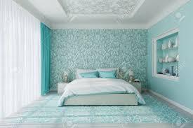 Blaues Schlafzimmer Lizenzfreie Fotos Bilder Und Stock Fotografie
