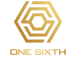 One Sixth Outfitters: OSO - <b>1/6 Scale</b> Collectible <b>Figures</b> Toy NYC ...