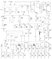 1995 mazda 929 fuse box diagram 1995 auto wiring diagram schematic mazda 929 wiring schematics yamaha 40 hp outboard wiring diagram on 1995 mazda 929 fuse box