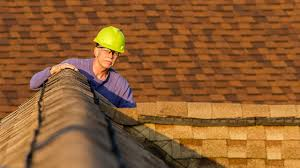 list of home inspection items home inspection checklist bankrate com