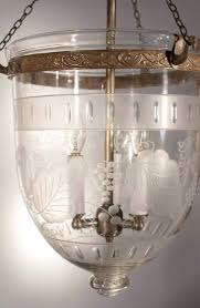 jelly jar light fixture medium size of jar chandelier lighting mason jar hanging lights bell jar lantern plastic jelly jar light fixture