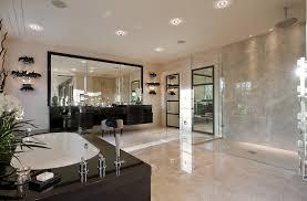 modern mansion master bathroom. 21 Modern Mansion Master Bathroom | Auto-auctions.info S